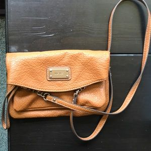 Nine West Tab Bag